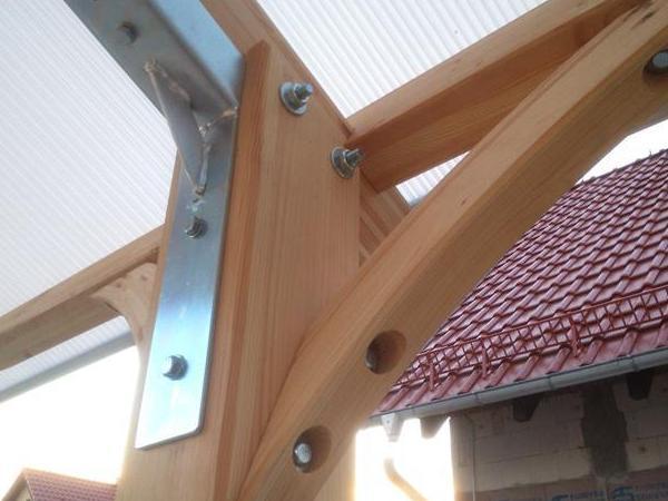 konstrukcje tarasowe oraz wiaty 19