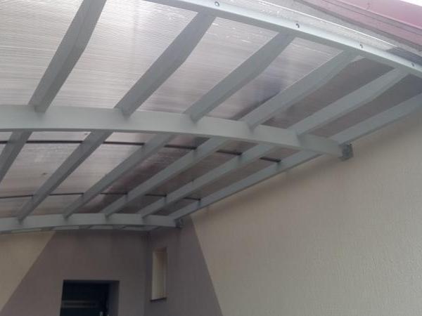 konstrukcje tarasowe oraz wiaty 6